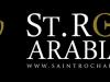 St. Roch Arabians