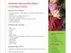Akademia Aktywnych Rodziców i Twórczego Dziecka