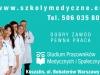 Infomedic - Przewodnik dla pacjenta