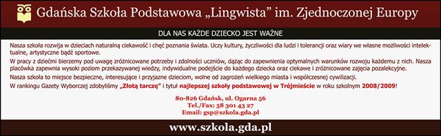 Polska Dziennik Bałtycki