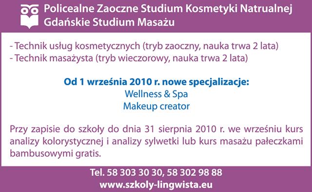 Gabi.net Estetyka & Zdrowie