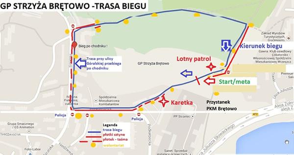 GP Strzyża-Brętowo