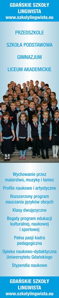 Gdańskie Szkoły
